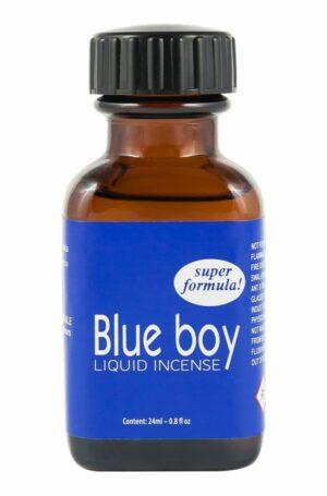 BLUE BOY 24 мл.