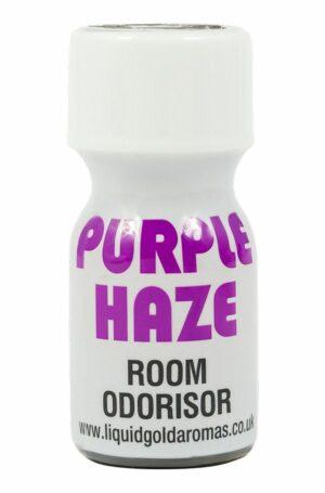 Purple Haze 10 мл.