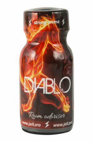 Diablo 13 мл