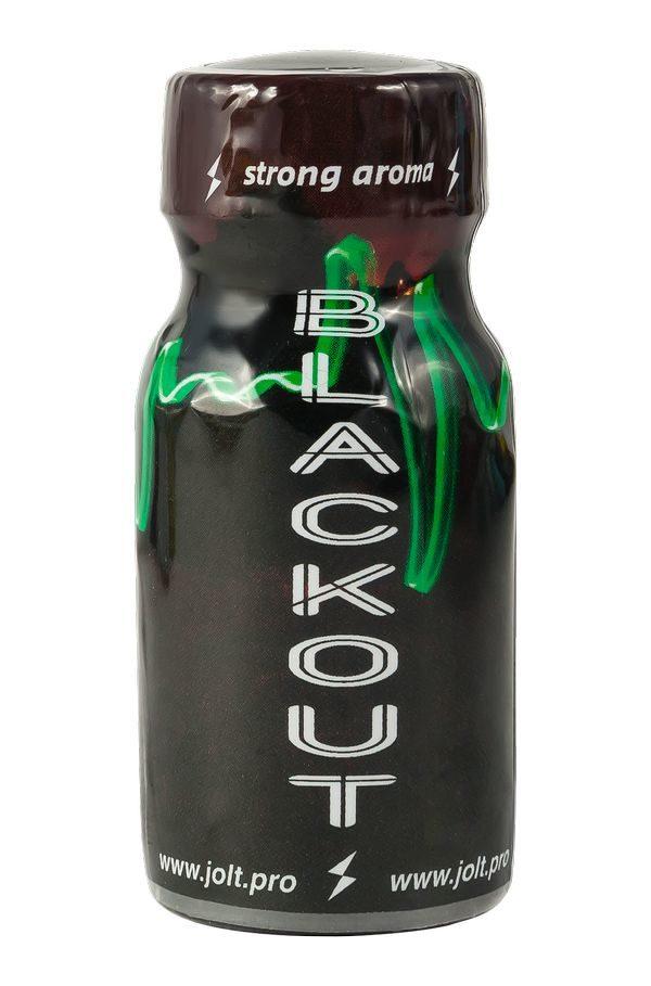Blackout 13 мл