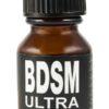 BDSM ULTRA 10ML