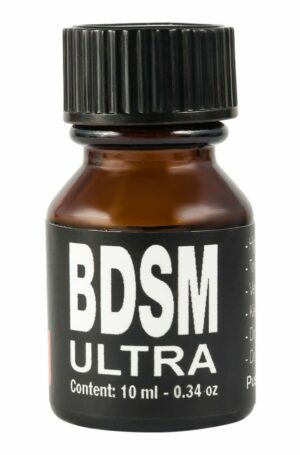 BDSM ULTRA 10ML