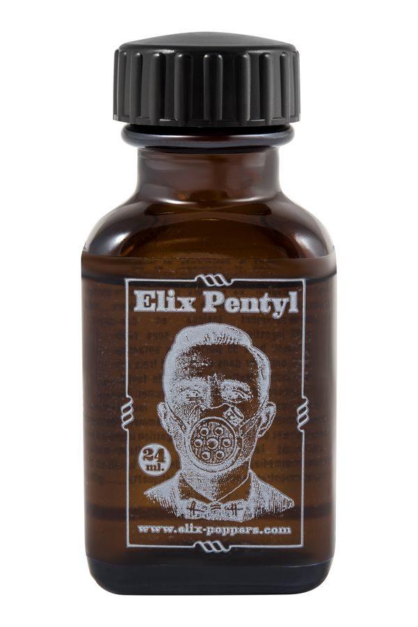 Elix Pentyl 24 мл
