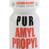 Pur Amyl Propyl