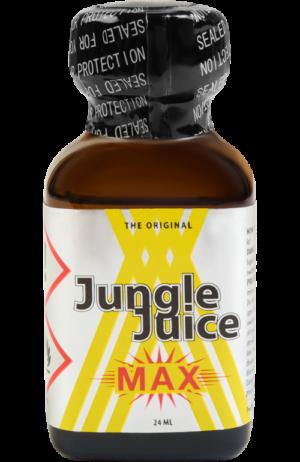 Jugle Juice Max 24 мл