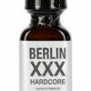 Berlin XXX Hardcore