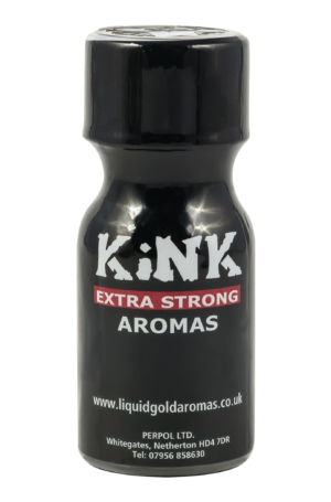 KINK EXTRA STRONG 15 мл.