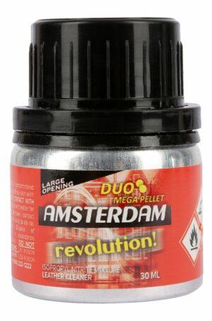 Amsterdam Revolution 30 ml